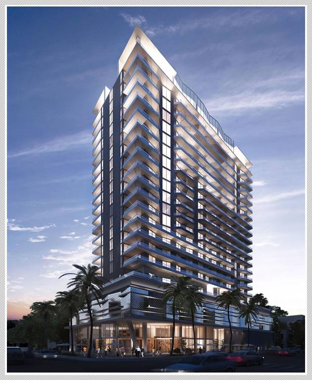 new and pre-construction | brickell ten, condos in
