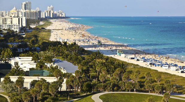 southbeachoverview