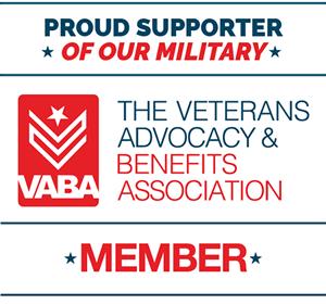 Veterans Advocacy