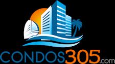 Condos305.com Miami's #1 condo mega site
