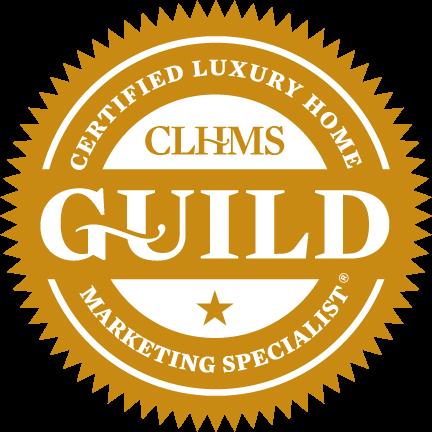 CLHM Million Dollar Guild