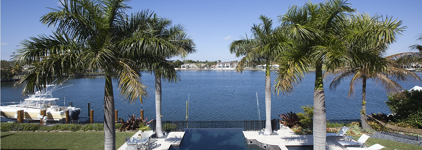 Homes for sale with Boat docks