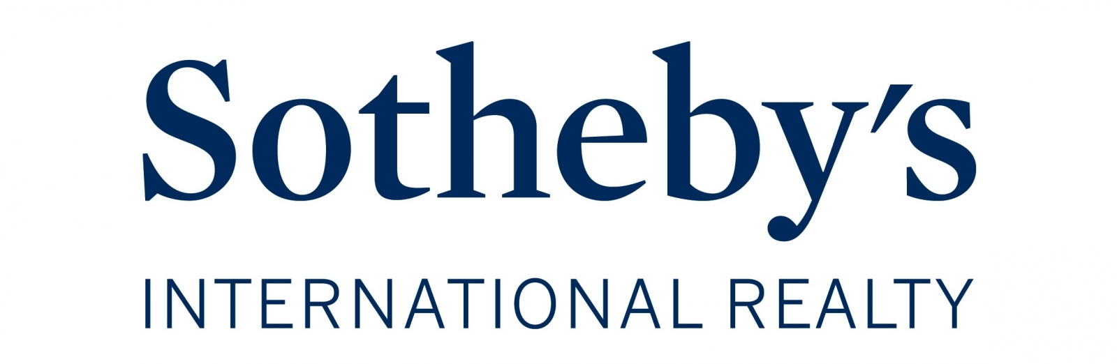 Ashton Coleman, P.A. Sotheby's International Realty